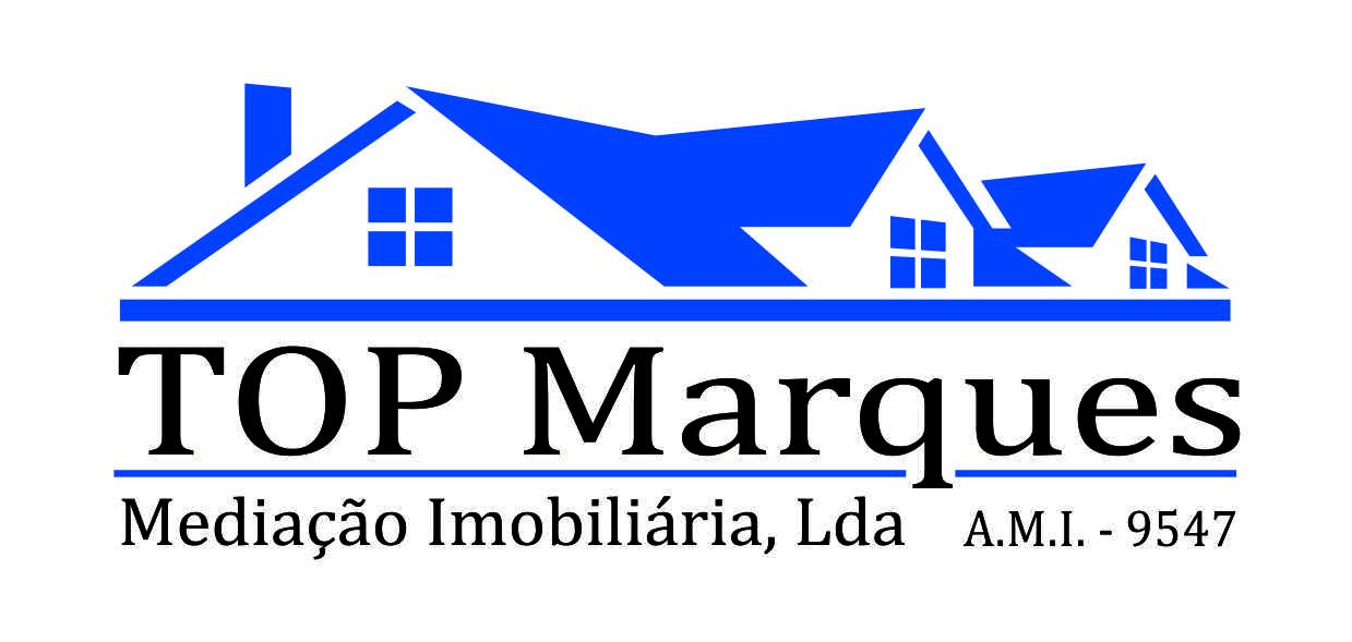 Top Marques - Mediação Imobiliária, Lda.