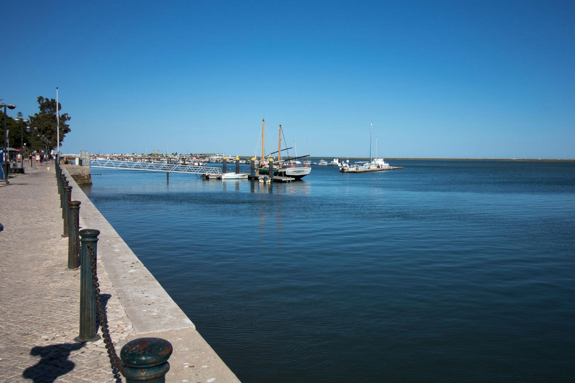 Bem-vindo à TOP Marques Properties onde encontra a casa do seu sonho