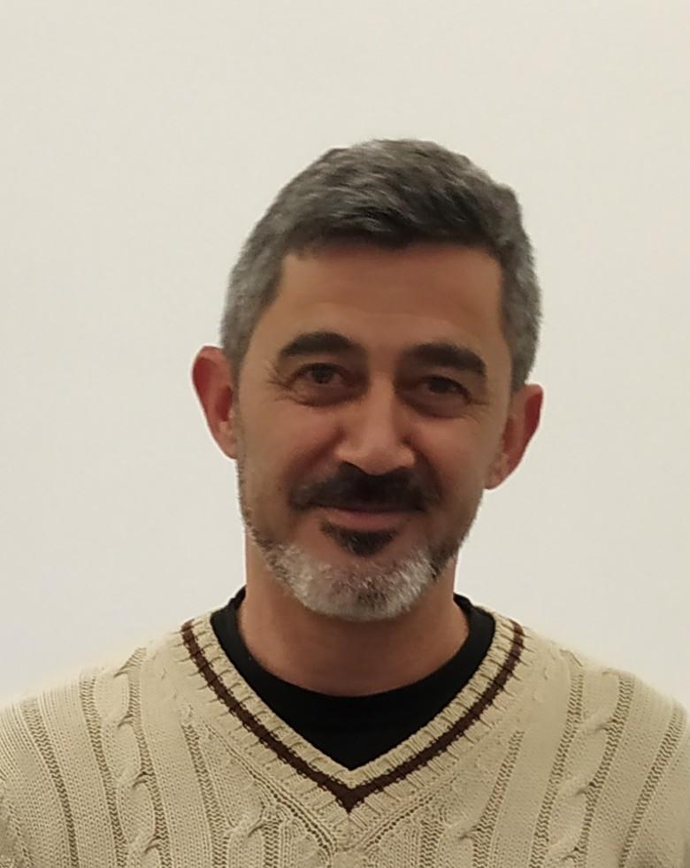 Jorge Simões