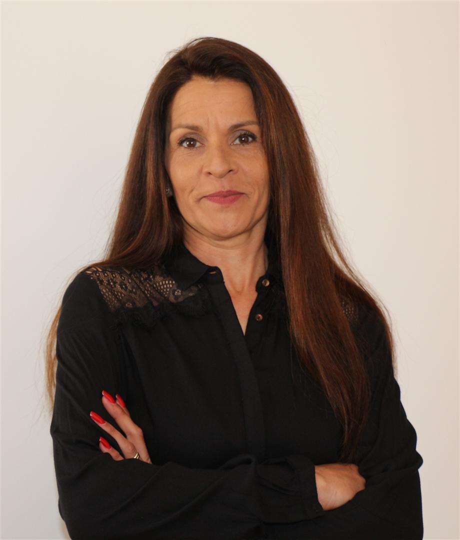 Filomena Gomes
