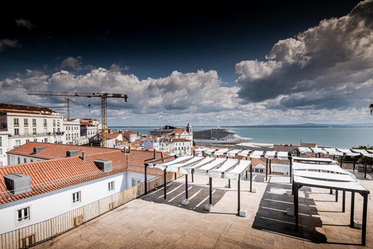 """""""Investidores internacionais continuam com muito interesse em Portugal"""", alerta Cushman & Wakefield"""